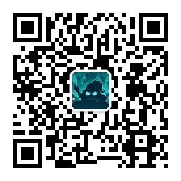 《不思议迷宫》官方微信